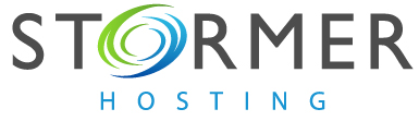 Stormer Hosting - Hosting, Ecommerce & Business Class Email Solutions